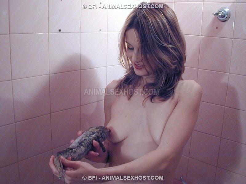 jewish girls nude sexy sex
