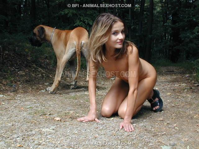 3AnimalSexTube  animal sex videos daily for free!  DOG SEX