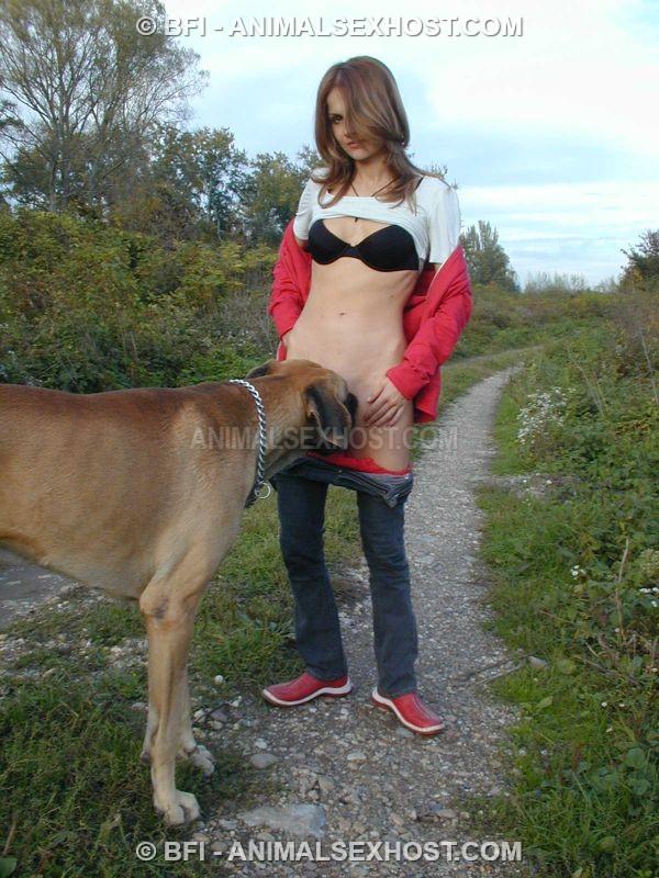 Nude photos Czech gangbang mom and daughter