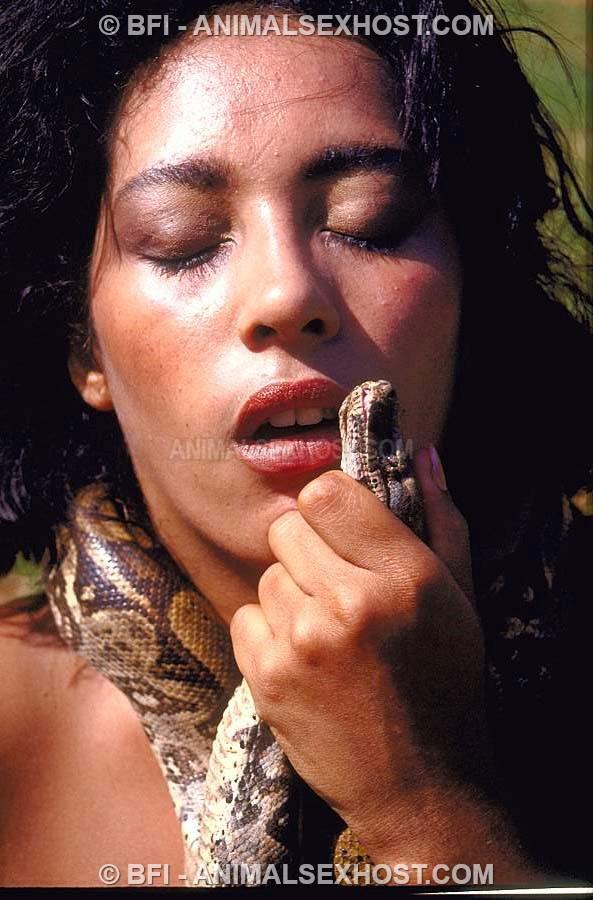 Brazilian Snakesex  Free Animalsex Pictures-6135