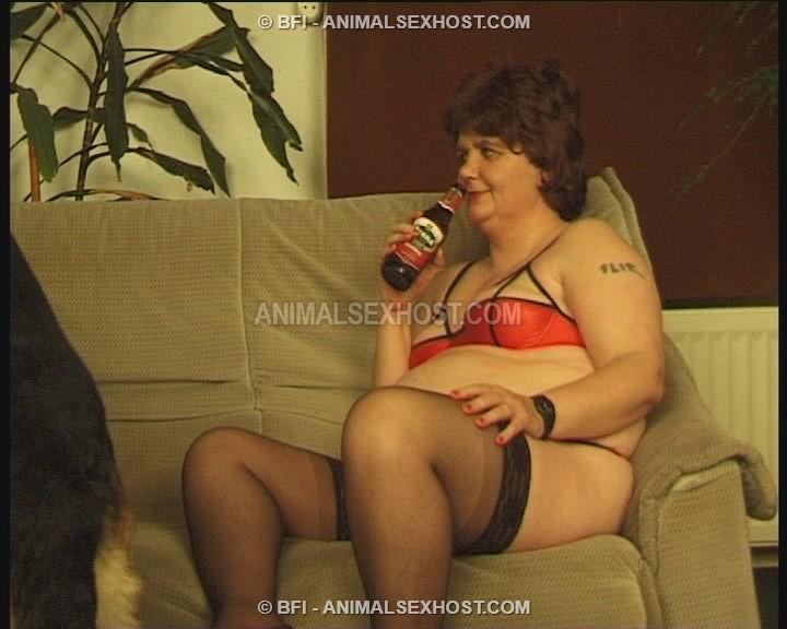 Dog Sex  Free Animalsex Pictures-4417