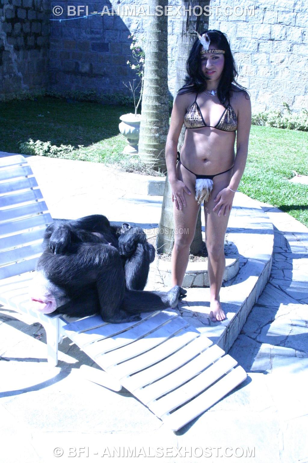 Maria ozawa new hot video sex